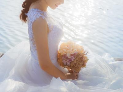 結婚相談所 東京 20代 30代 ブログ シンデレラ