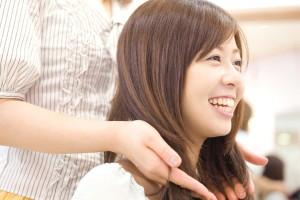 結婚相談所 東京 婚活写真