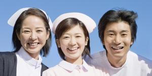 結婚相談所 東京 20代 30代 ブログ20160717a