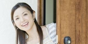 結婚相談所 東京 20代 30代 ブログ20160717c