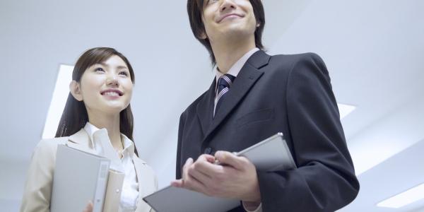 結婚相談所 東京 カウンセラー連携