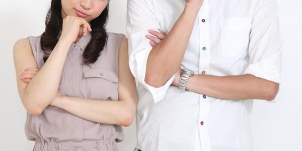 結婚相談所 東京 20代 30代 20170625