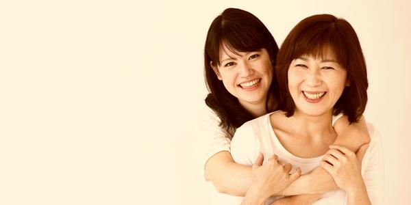 結婚相談所 東京 渋谷 20代 30代 母の日