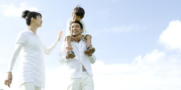 結婚相談所 東京 20代 30代 ブログ 父の日2