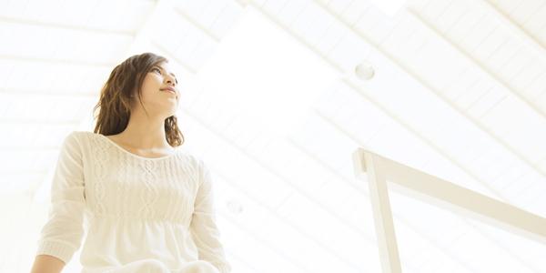 結婚相談所 東京 20代 30代 ブログ201809092