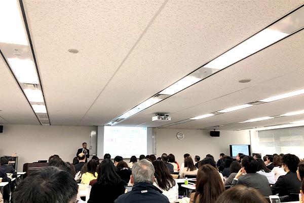 結婚相談所 東京 渋谷 20代 30代 ブログ 20190315a