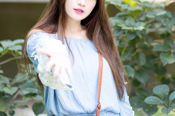 結婚相談所 東京 渋谷 20代 30代 ブログ 20190327b