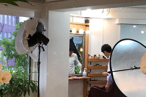 結婚相談所 東京 渋谷 20代 30代 ブログ 20190513a