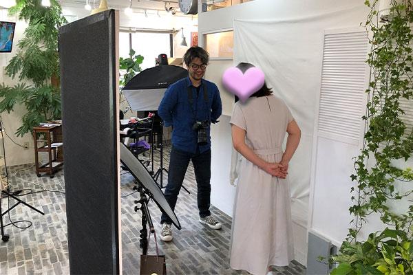 結婚相談所 東京 渋谷 20代 30代 ブログ 20190520b
