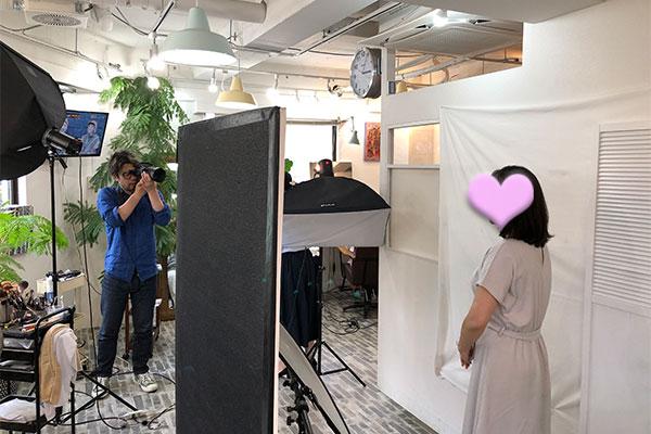 結婚相談所 東京 渋谷 20代 30代 ブログ 20190520c