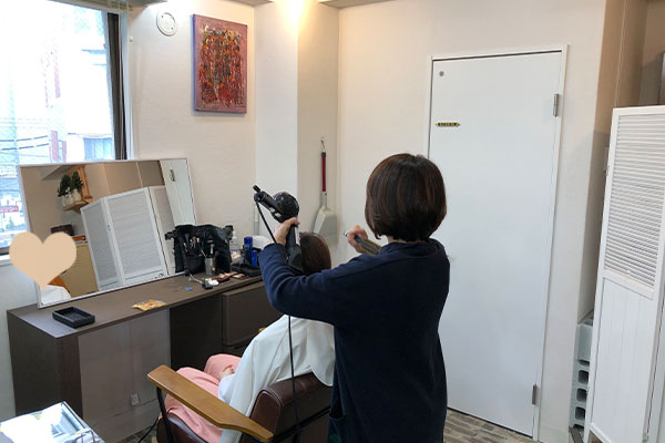 結婚相談所 東京 渋谷 20代 30代 ブログ 20190710a