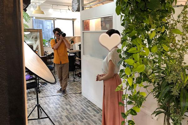 結婚相談所 東京 渋谷 20代 30代 ブログ 20190710b