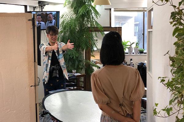 結婚相談所 東京 渋谷 20代 30代 ブログ 20190814b