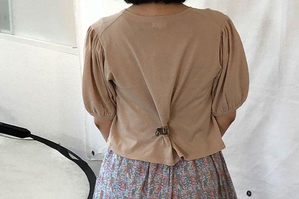 結婚相談所 東京 渋谷 20代 30代 ブログ 20190814c