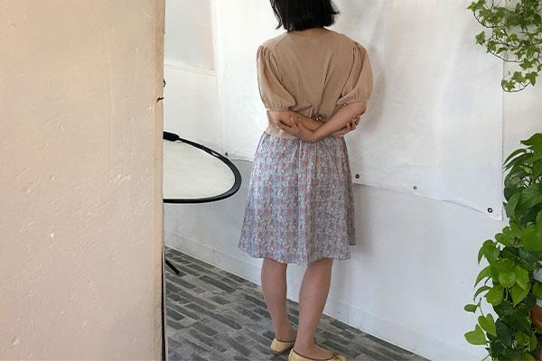 結婚相談所 東京 渋谷 20代 30代 ブログ 20190814d