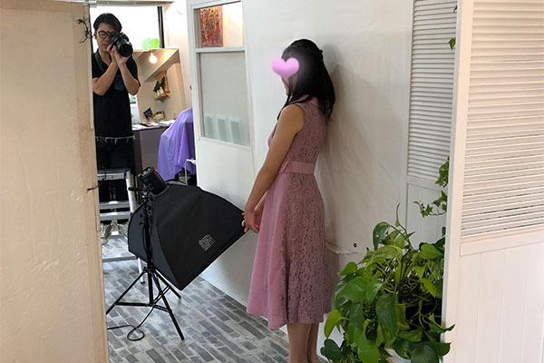 結婚相談所 東京 渋谷 20代 30代 ブログ 20190902b