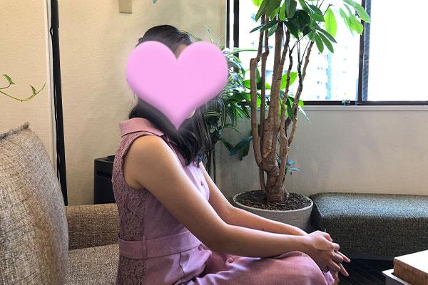 結婚相談所 東京 渋谷 20代 30代 ブログ 20190902d