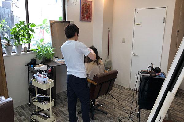結婚相談所 東京 渋谷 20代 30代 ブログ 20190912a