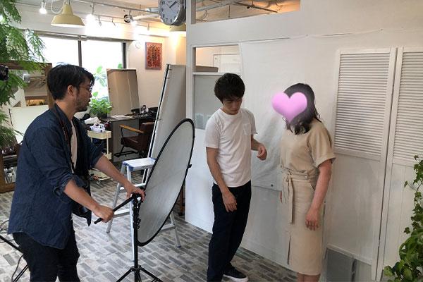 結婚相談所 東京 渋谷 20代 30代 ブログ 20190912b
