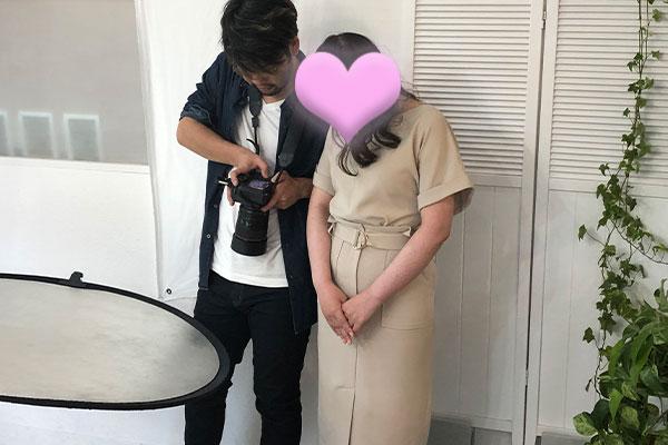 結婚相談所 東京 渋谷 20代 30代 ブログ 20190912c