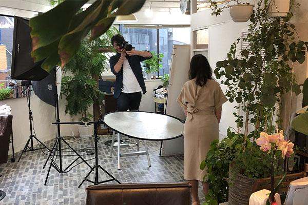 結婚相談所 東京 渋谷 20代 30代 ブログ 20190912d