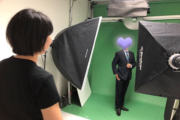 結婚相談所 東京 渋谷 20代 30代 ブログ 20191004d