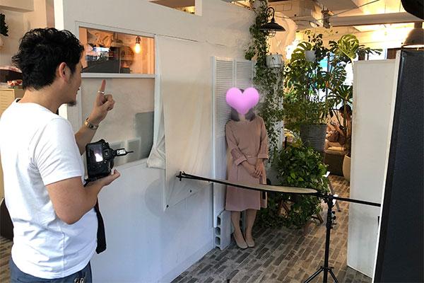 結婚相談所 東京 渋谷 20代 30代 ブログ 20191006b