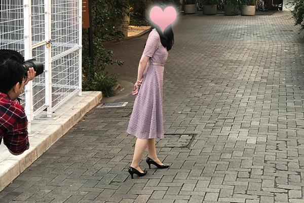 結婚相談所 東京 渋谷 ブログ 20191125b