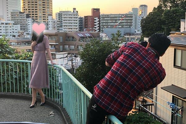 結婚相談所 東京 渋谷 ブログ 20191125c.