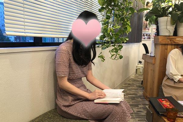 結婚相談所 東京 渋谷 ブログ 20191125d