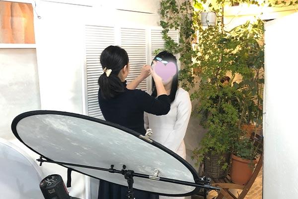結婚相談所 東京 渋谷 ブログ 20191227a