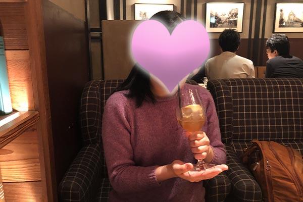 結婚相談所 東京 渋谷 ブログ 20200111b