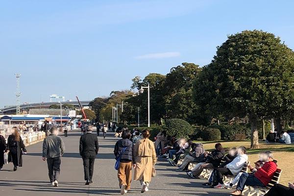 結婚相談所 東京 渋谷 20代 30代 ブログ20200304c