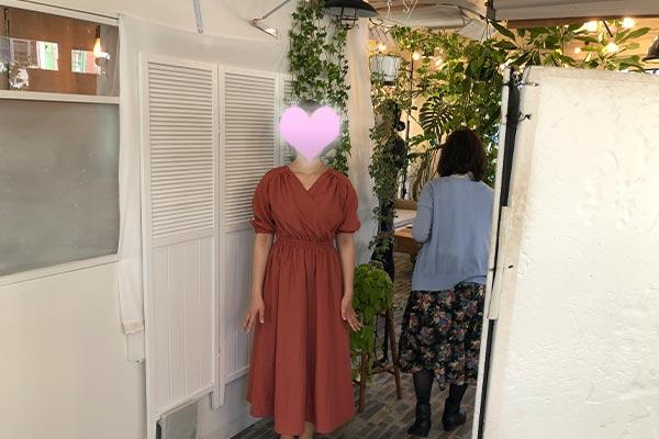 結婚相談所 東京 渋谷 20代 30代 ブログ20200512b