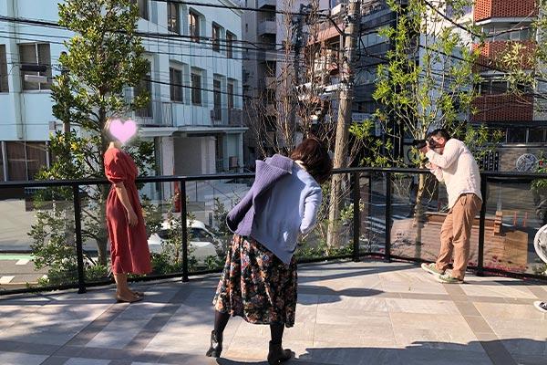 結婚相談所 東京 渋谷 20代 30代 ブログ20200512c