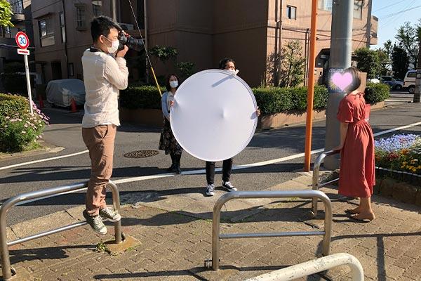 結婚相談所 東京 渋谷 20代 30代 ブログ20200512a