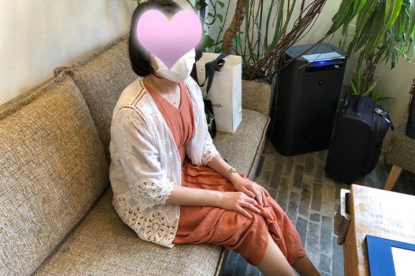 結婚相談所 東京 渋谷 20代 30代 女性