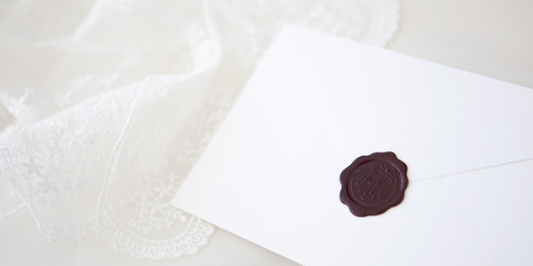 結婚相談所 東京 渋谷 20代 30代 結婚についての美しい手紙
