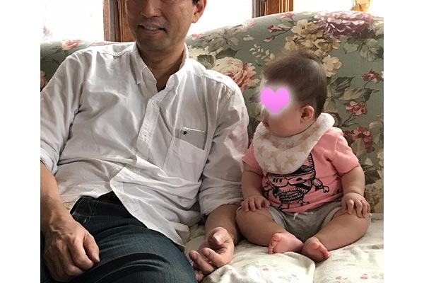 結婚相談所 東京 渋谷 20代 30代 赤ちゃん