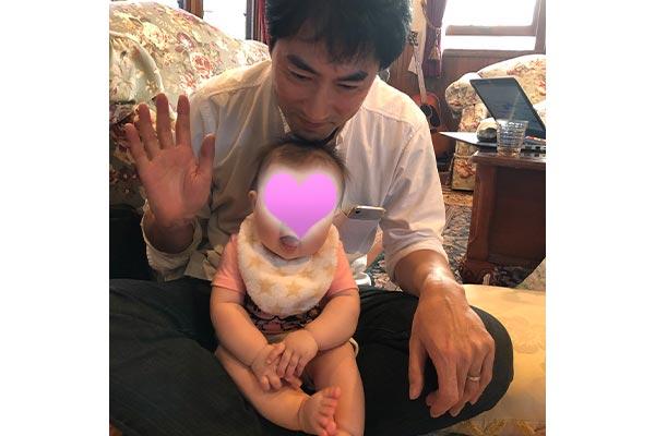 婚相談所 東京 渋谷 20代 30代 赤ちゃん