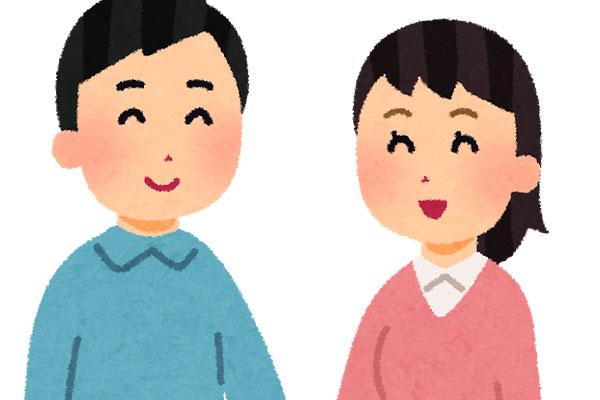 結婚相談所 東京 渋谷 30代 成婚カップル