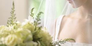 結婚相談所 東京 流れ 結婚