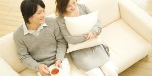 結婚相談所 東京 交際 流れ