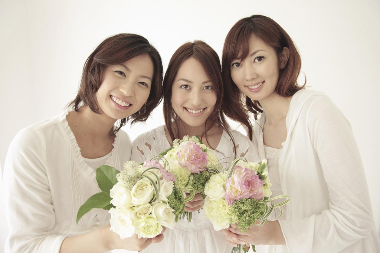 結婚相談所|東京|20代