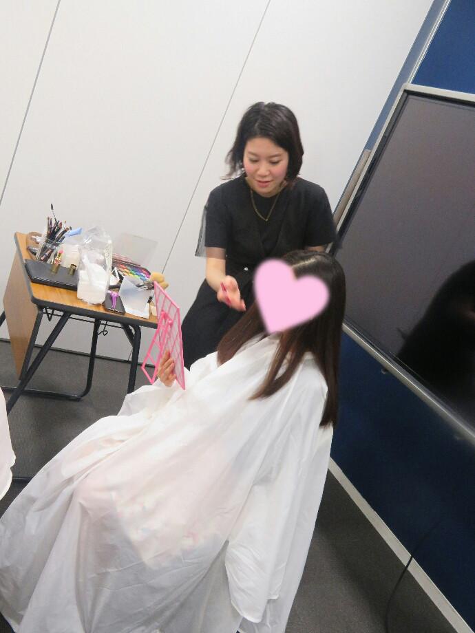 結婚相談所 東京 20代 30代 セミナー0518c