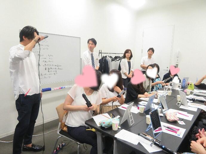結婚相談所 東京 20代 30代 セミナー0518r